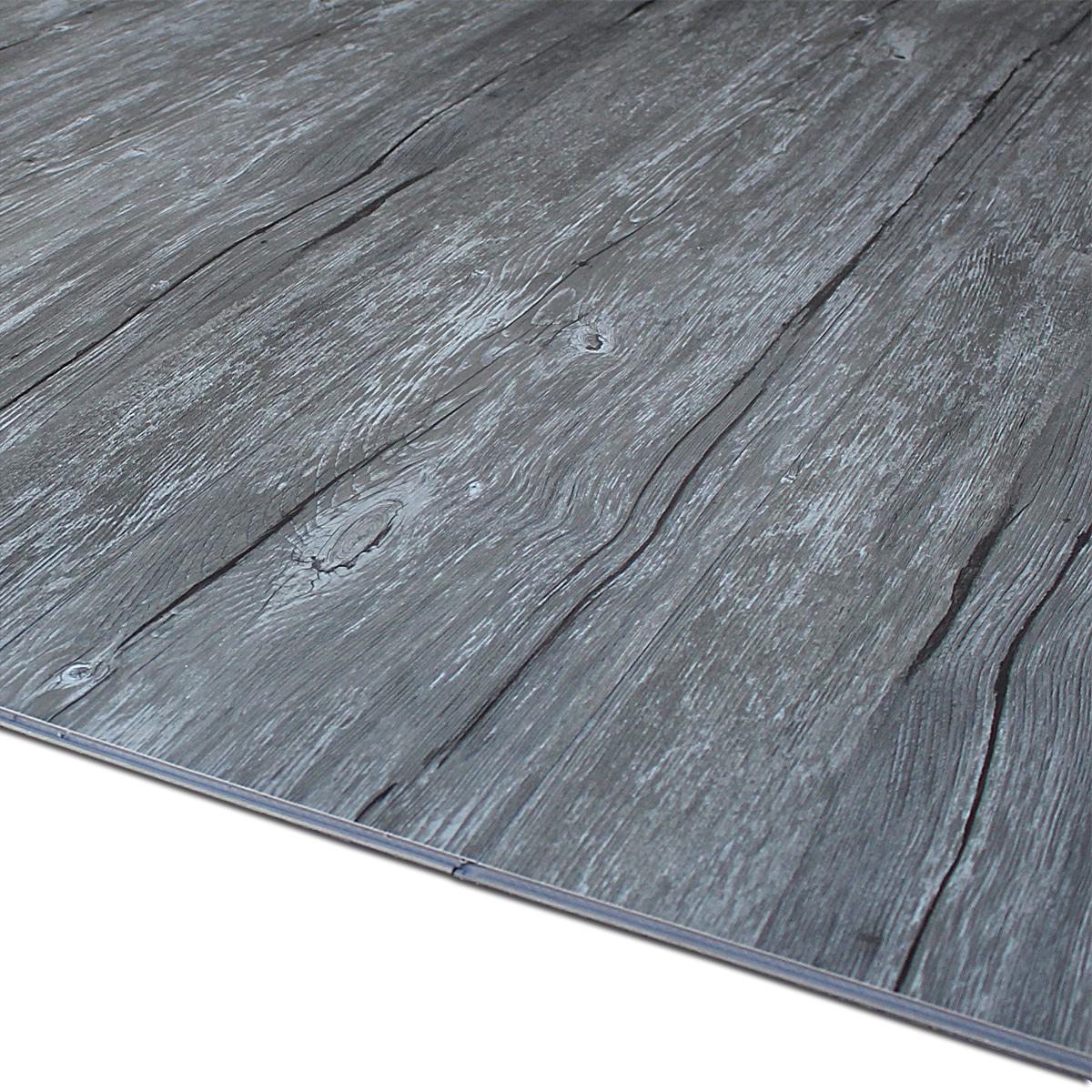 Top 28  Laminate Flooring Vinyl  stilista 5 07m 178 20m