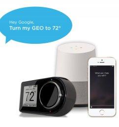 geo lux products geo thermostat wiring diagram [ 1024 x 957 Pixel ]