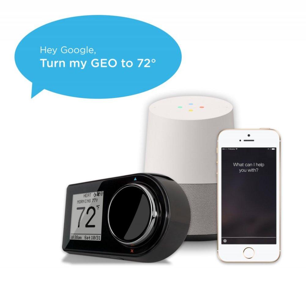 medium resolution of geo lux products geo thermostat wiring diagram