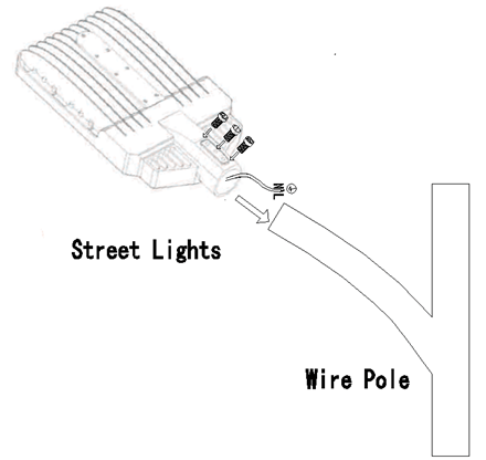 Philips Led T8 Wiring Diagram Track Lighting Wiring