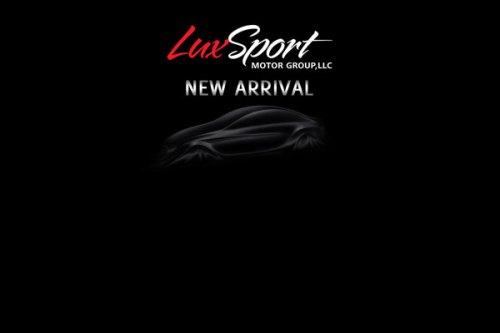 small resolution of used 1989 porsche 911 carrera silver anniversary edition coupe carrera new hyde park ny