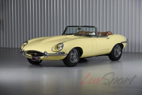small resolution of used 1967 jaguar xke series 1 convertible syosset ny