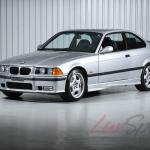 1999 Bmw E36 M3 Engine Thxsiempre