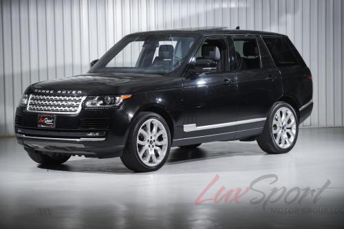 small resolution of used 2016 land rover range rover supercharged syosset ny