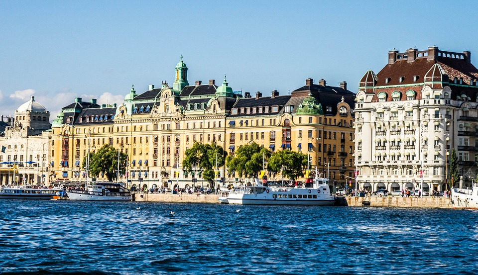 Tips For Visiting Stockholm On A Budget