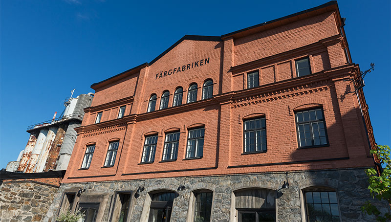 5 Best Free Museums In Stockholm