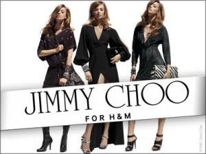 jimmy-choo-hm