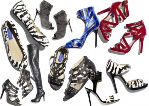 jimmy-choo-pour-hmjpg