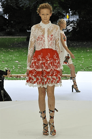 Erdem-Spring-summer-2010-london-fashion-week3