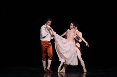 Manon - Gilda Gelati Antonino Sutera Gianni Ghisleni ph Brescia Amisano Teatro alla Scala IMG_2827