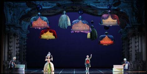 L'altro Casanova - ph Brescia Amisano Teatro alla Scala IMG_8018