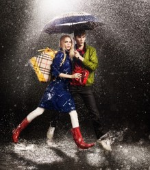 burberry ss11 april showers campaign (3)