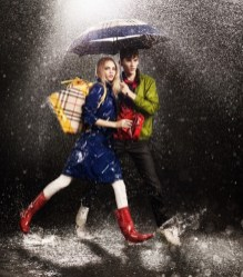 burberry ss11 april showers campaign (3)