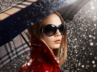 burberry ss11 april showers campaign - non apparel (1)