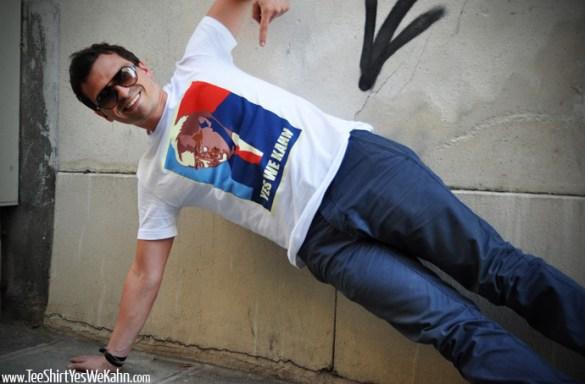 tee-shirt-yes-we-kahn-10