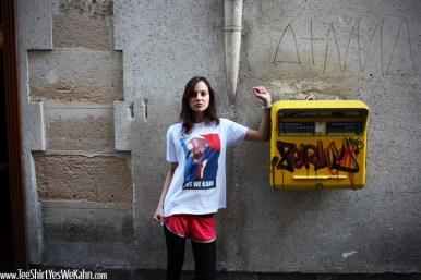 tee-shirt-yes-we-kahn-5