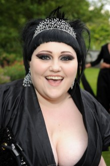 Beth_DItto