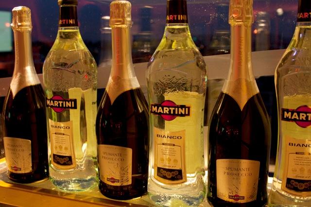 martiniambiance10