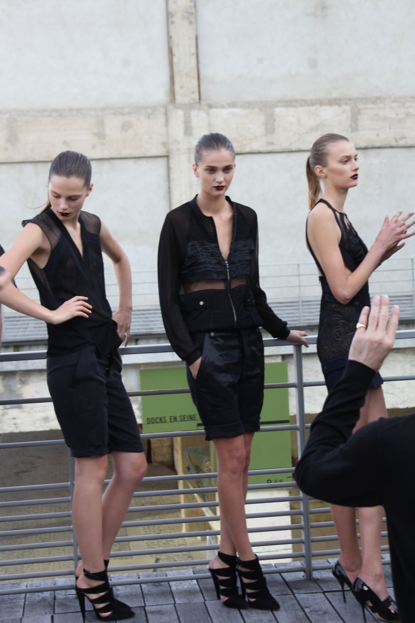 Backstage anthony vaccarello-18