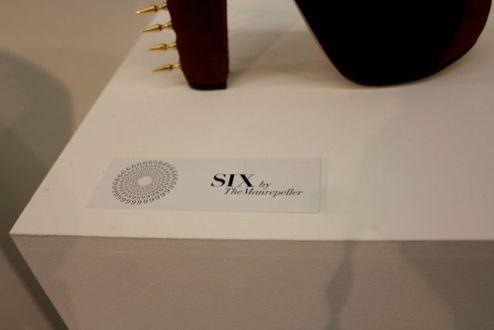 SixbySixbloggers-4