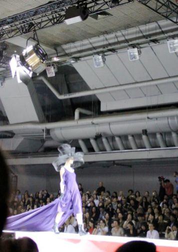 Yojhi Yamamoto-0