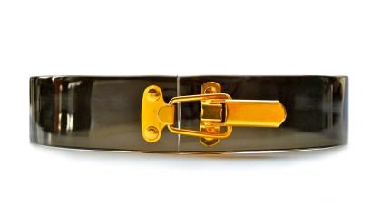ceintureplastique
