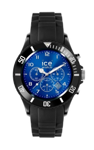 ICE-BLUE-CHRONO-blue-U
