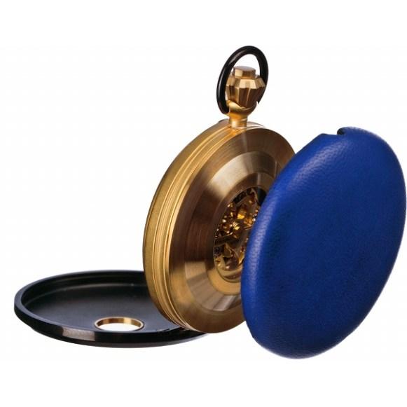 mask-blue-vue-eclatee-600
