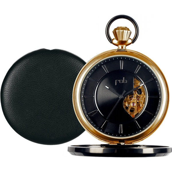 mask-cuir-noir-mask-montre-600