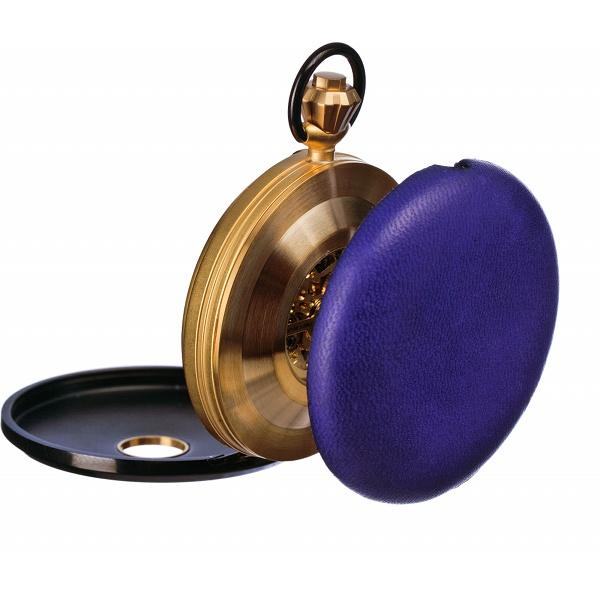 mask-purple-vue-eclatee-600