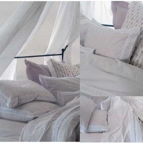 La première ligne de linge de maison de Nina Ricci