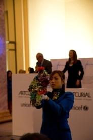 UNICEF-70