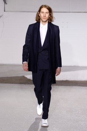 2013_Hiver_Homme_Look_01_HD