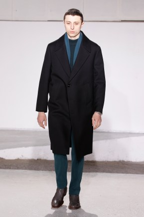 2013_Hiver_Homme_Look_04_HD