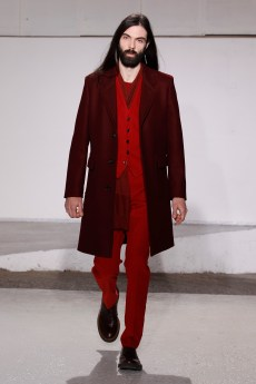 2013_Hiver_Homme_Look_11_HD
