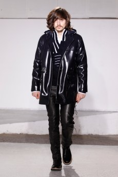 2013_Hiver_Homme_Look_20_HD