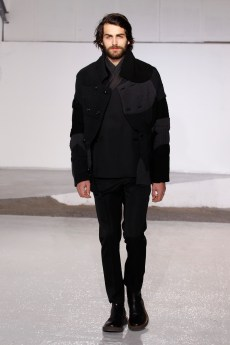 2013_Hiver_Homme_Look_22_HD