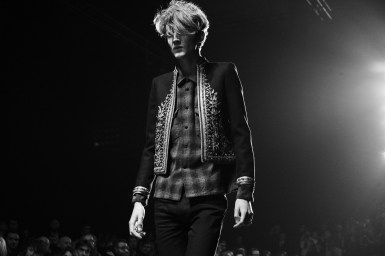 Saint Laurent_438