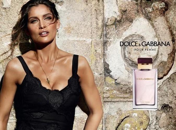 Beaute-Laetitia-Casta-une-beaute-fatale-pour-le-parfum-Dolce-Gabbana_portrait_w674