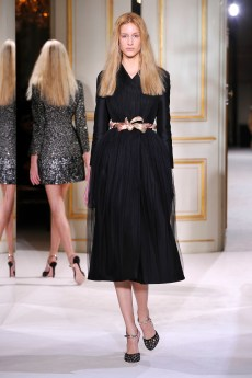 Giambattista Valli Haute Couture Spring 2013 - 03