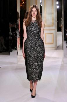 Giambattista Valli Haute Couture Spring 2013 - 05
