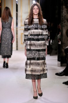 Giambattista Valli Haute Couture Spring 2013 - 06