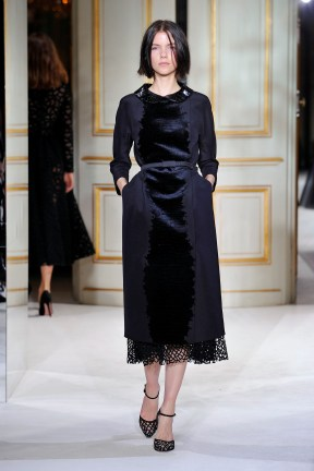 Giambattista Valli Haute Couture Spring 2013 - 11