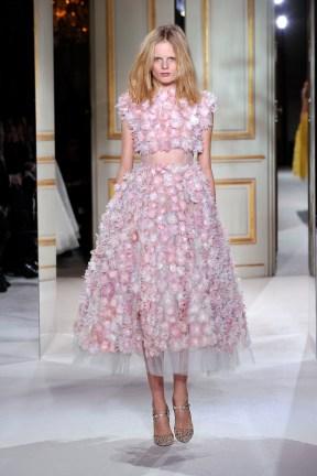 Giambattista Valli Haute Couture Spring 2013 - 28