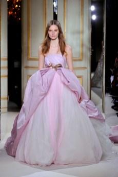 Giambattista Valli Haute Couture Spring 2013 - 40