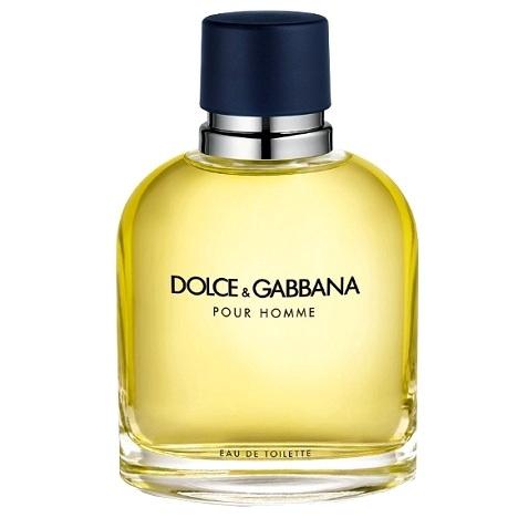 image_fragrance_dolce_gabbana_pour_homme_2012_dolce_gabbana_ec0968d2d5
