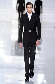 men_Dior_Homme_FW13-14_05