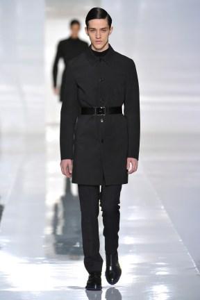 men_Dior_Homme_FW13-14_08