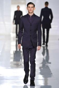 men_Dior_Homme_FW13-14_31