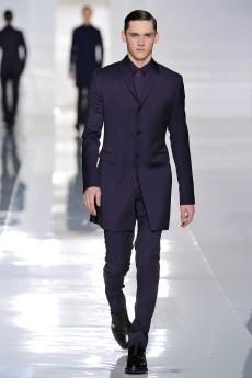 men_Dior_Homme_FW13-14_32